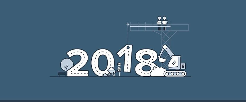 Teamleader's product roadmap for 2018: here's what you can expect