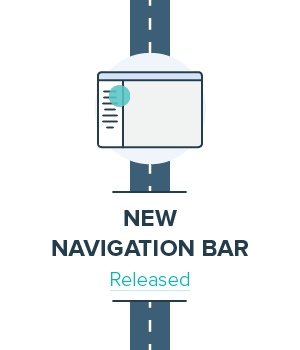 New Navigation Barn