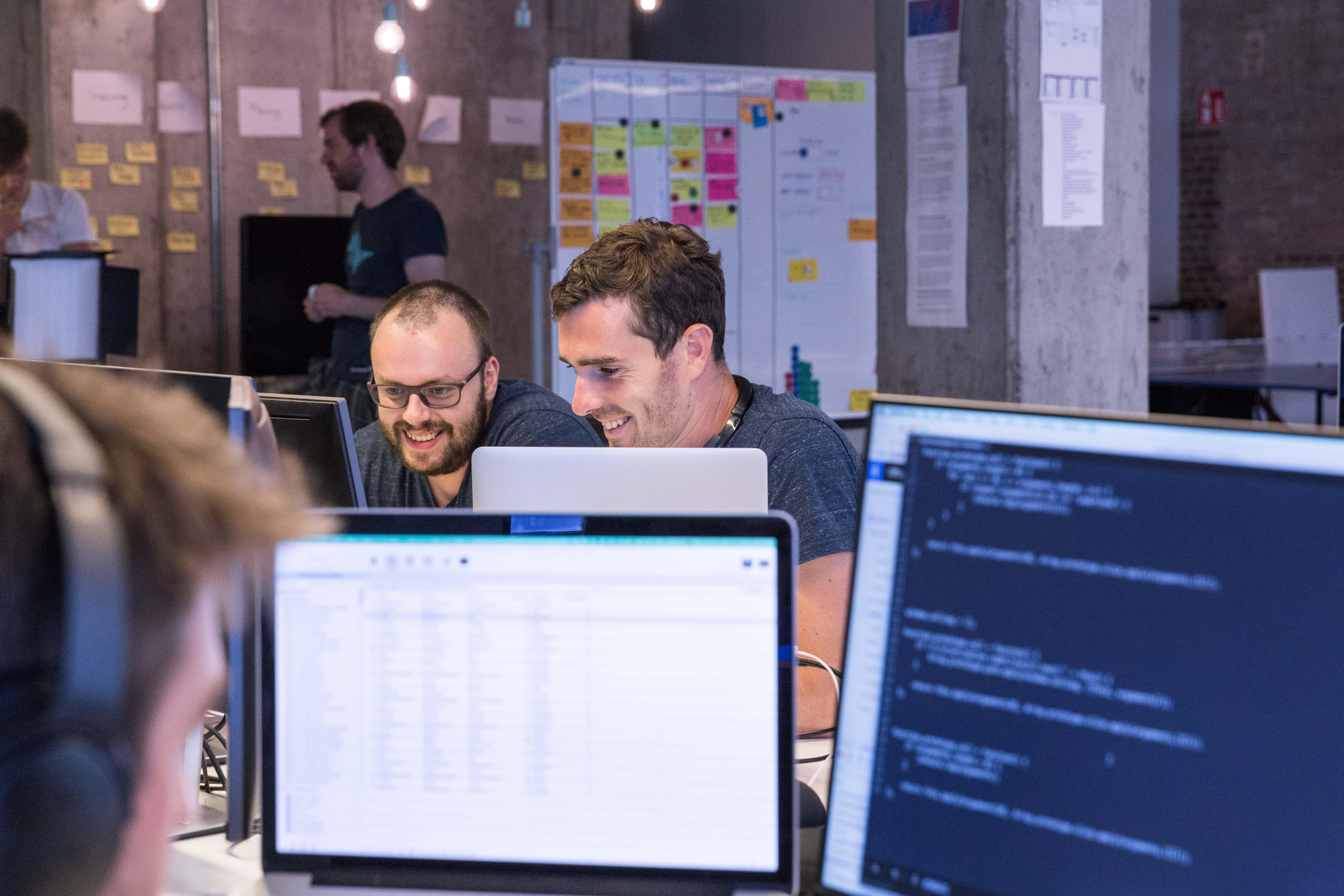 Dev_Teamleader_IMG_6184.jpg