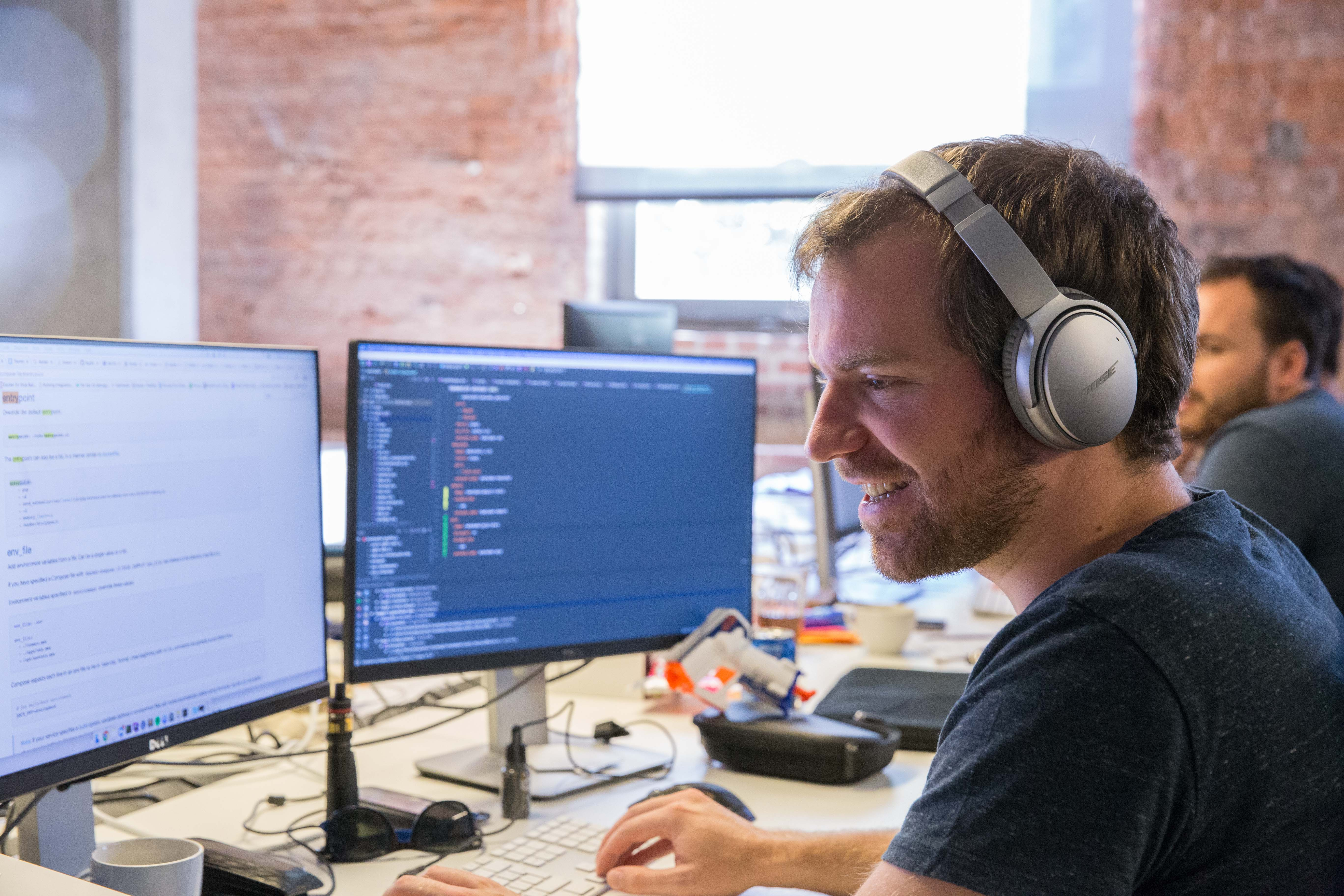 Dev_Teamleader_IMG_6316.jpg