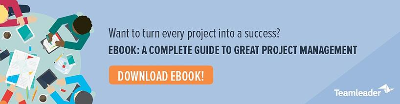 ebook collaborate better & organise smarter complete guide