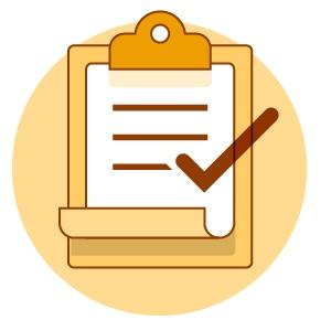 project management creative agencies resources