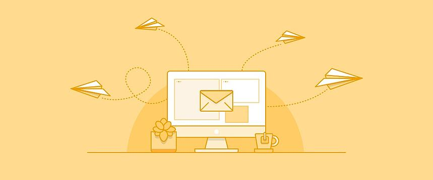 Why you need to invest in email marketing