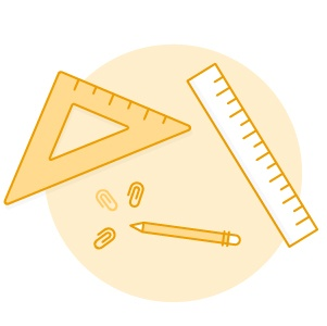 why email marketing - measure and improve