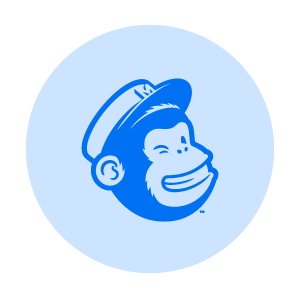email marketing tools mailchimp