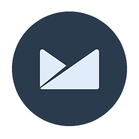 email marketing tools campaign monitor