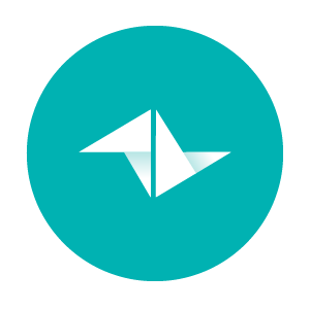 email marketing tools teamleader integration