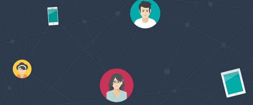 Infographic: understanding the digital consumer