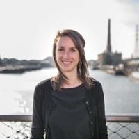 Charlotte - Customer Retention Manager