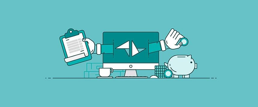 Get invoices paid faster with these integrations