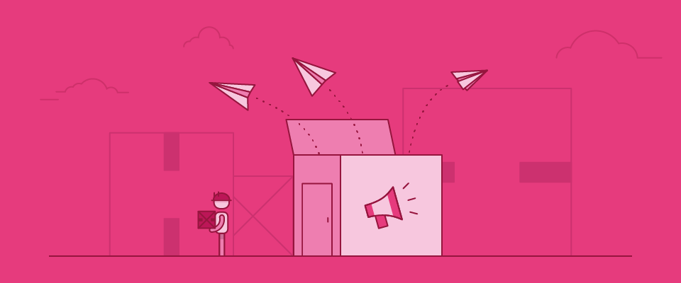 Creating an email marketing strategy: 9 steps to email success