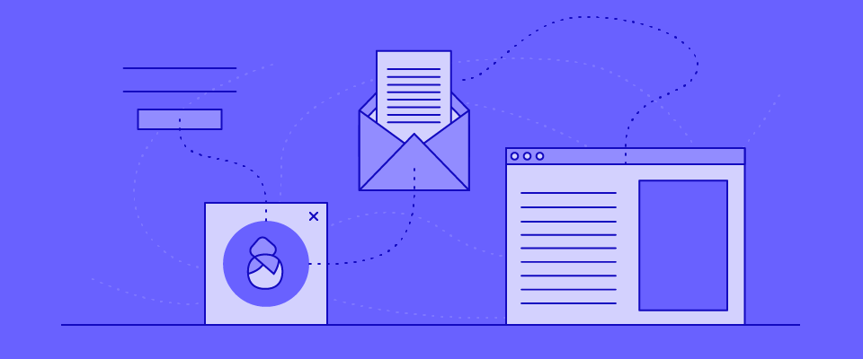 Email marketing tools: how to use Mailchimp & Campaign Monitor?