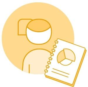 Project teams - external advisors
