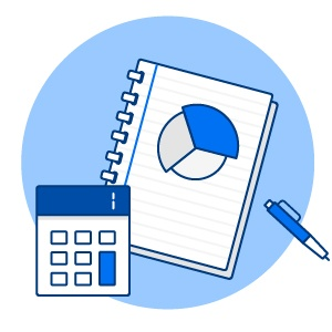 Project management risk assessment