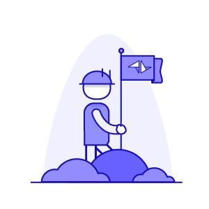 Blog3_EffectiveProjectManager_Inline_1