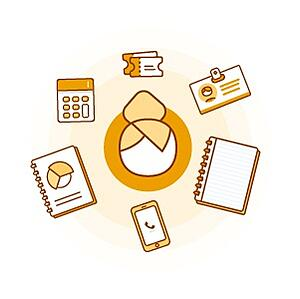 What is CRM benefits