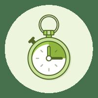 HQ_Blog_PHP7MigrationBlogpost_inline_Speed
