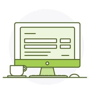 Pro forma invoices online