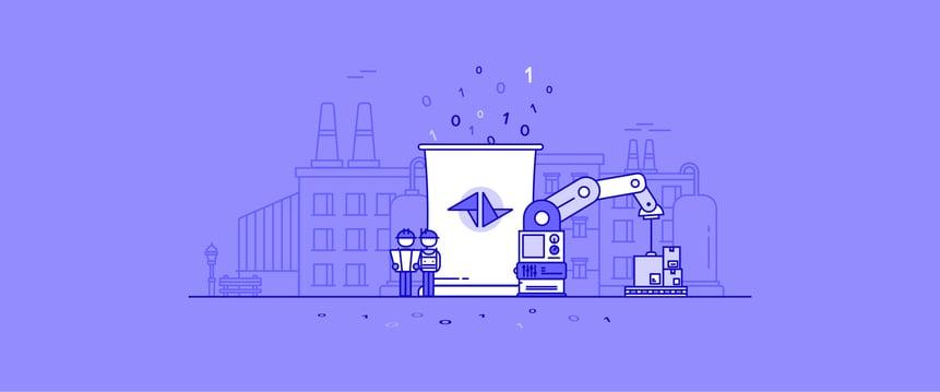 Data silos: how to break down internal barriers