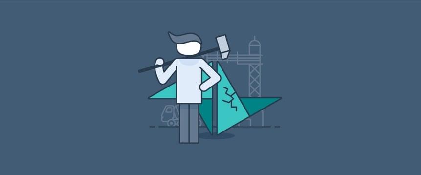 Beta testing at Teamleader - help us break stuff!