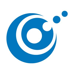 Twinfield logo