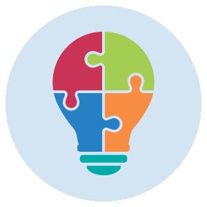 Lamp plugins puzzle