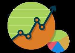 Generating statistics