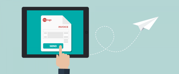 Creating invoices online: how to create the perfect example