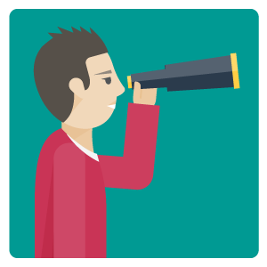 Startupblogs_7_Inline1.png