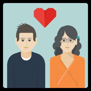 Startupblogs_7_Inline2.png