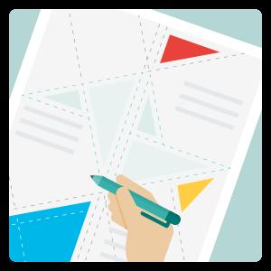 Startupblogs_8_Inline2.png