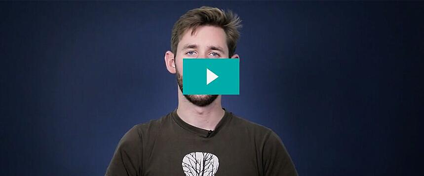 [Video] How Teamleader developed a customer-centric culture