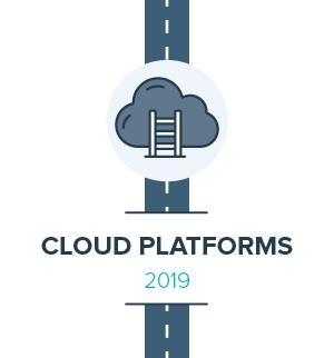Cloud platforms
